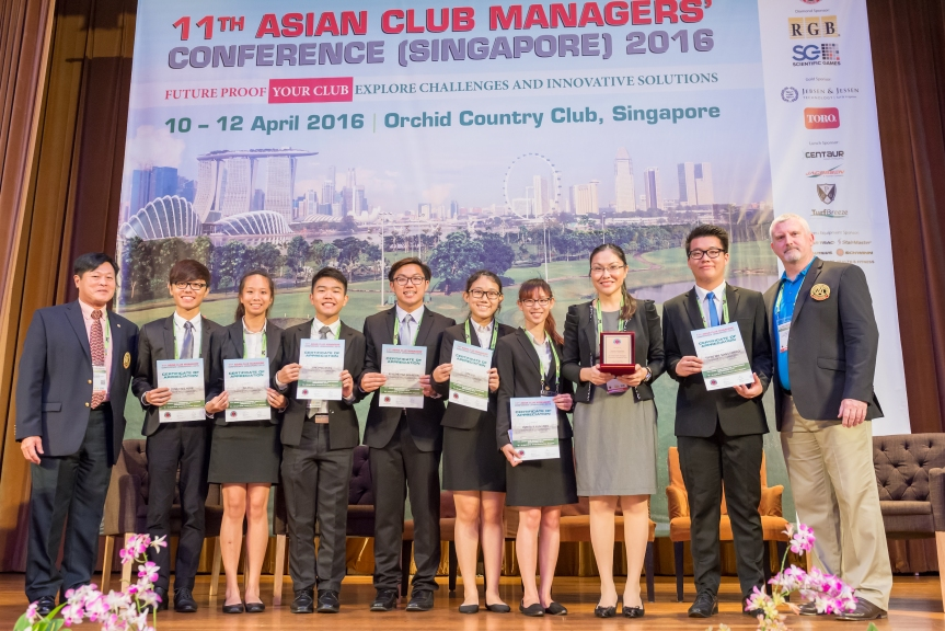 11th-acmc-post-event-article