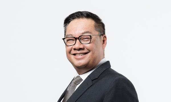 CEO Arthur Kiong shares how Far East Hospitality hotels cater to the modern-daytraveller
