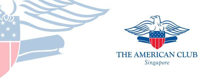 Careers: The American Club in Singapore is actively recruiting for 2 positions