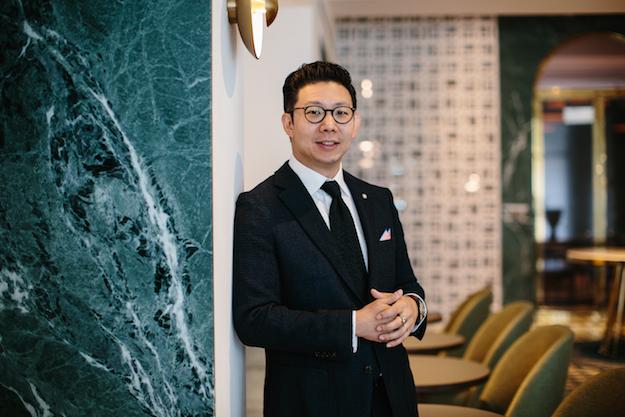 Straits-Clan-Founder-Aun-Koh-buro247.sg-story.jpg