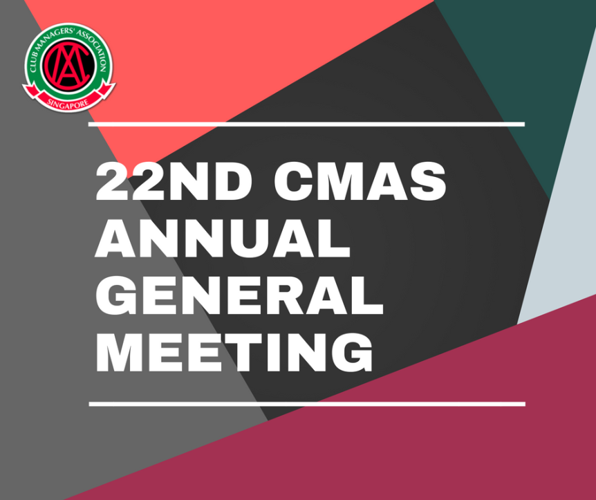 Notice of 22nd Annual General Meeting